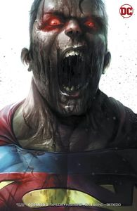 [DCeased #2 (Variant Edition) (Product Image)]