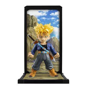 [Dragon Ball: Tamashii Buddies: Trunks Super Saiyan (Product Image)]
