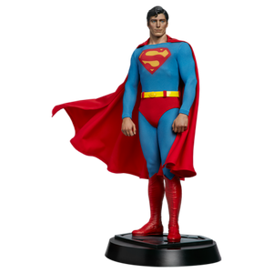 [Superman: The Movie: Premium Format Figure: Superman (Product Image)]