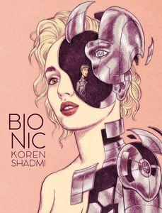 [Bionic (Product Image)]