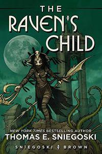 [Ravens Child (Product Image)]