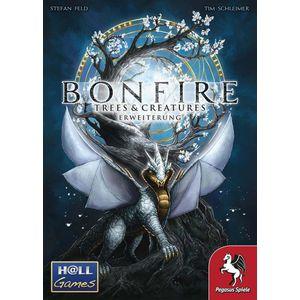 [Bonfire: Trees & Creatures (Expansion) (Product Image)]