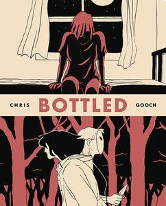 [Bottled (Product Image)]