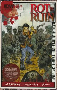 [Rot & Ruin #1 (Subscription Variant) (Product Image)]