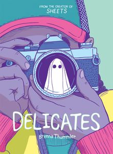 [Delicates (Product Image)]