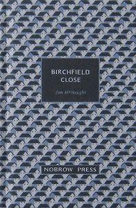 [Birchfield Close (Hardcover) (Product Image)]