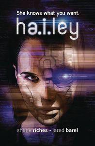 [Hailey (Product Image)]