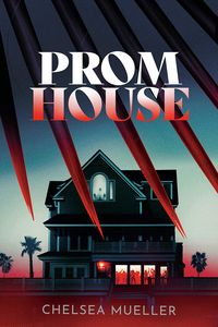 [Prom House (Product Image)]