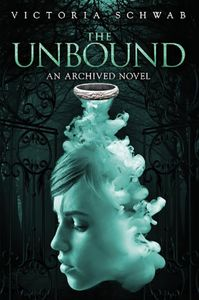 [Unbound (Product Image)]