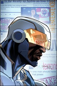 [Catalyst Prime: Noble #11 (Product Image)]