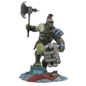 [Thor Ragnarok: Marvel Gallery Figure: Hulk (Product Image)]