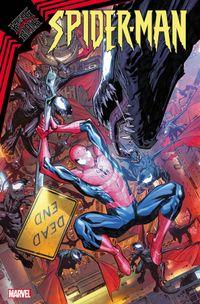 [King In Black: Spider-Man]