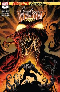 [Venom #19 (Product Image)]