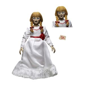 [The Conjuring Universe: Action Figure: Annabelle (Product Image)]