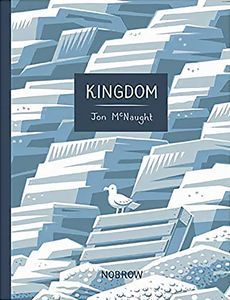 [Kingdom (Hardcover) (Product Image)]