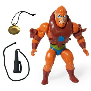 [Masters Of The Universe: Vintage Collection Action Figure: Beast Man (Product Image)]