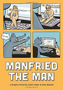 [Manfried The Man (Product Image)]