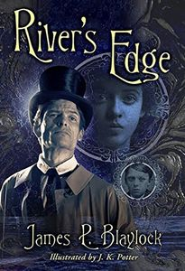 [River's Edge (Hardcover) (Product Image)]
