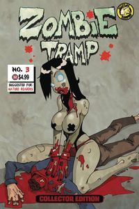 [Zombie Tramp: Origins #3 (Cover E Gory) (Product Image)]