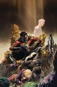 [New Super Man #13 (Product Image)]