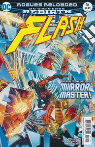 [Flash #16 (Product Image)]