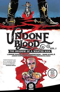 [Undone By Blood (Product Image)]