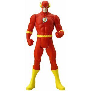 [DC: Super Powers: Kotobukiya ArtFX+ Statue: Flash (Product Image)]
