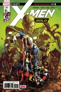 [X-Men: Gold #21 (Legacy) (Product Image)]