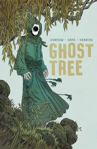 [Ghost Tree (Product Image)]