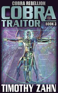 [Cobra Traitor (Product Image)]