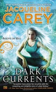 [Agents Of Hel: Dark Currents (Product Image)]
