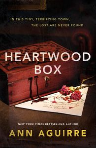 [Heartwood Box (Hardcover) (Product Image)]