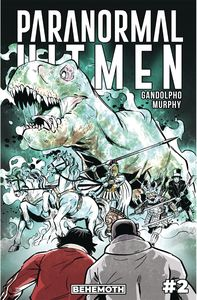 [Paranormal Hitmen #2 (Product Image)]