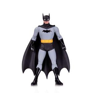 [DC Designer Series: Darwyn Cooke Action Figure: Batman (Product Image)]