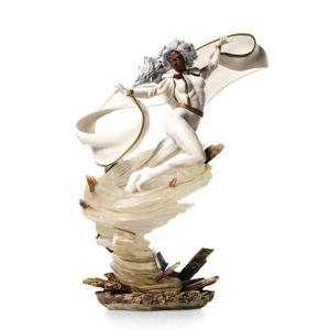 [X-Men: Art Scale Statue: Storm (Product Image)]