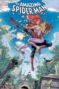 [Amazing Spider-Man #74 (Product Image)]