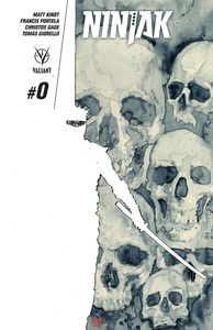 [Ninjak #0 (Cover A Mack) (Product Image)]