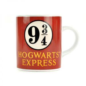 [Harry Potter: Mini Mug: Hogwarts Express (Product Image)]