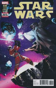 [Star Wars #30 (Product Image)]