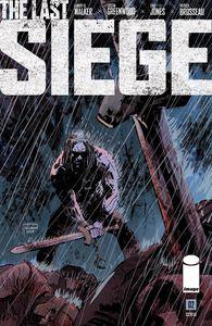 [Last Siege #2 (Cover B Hardman) (Product Image)]