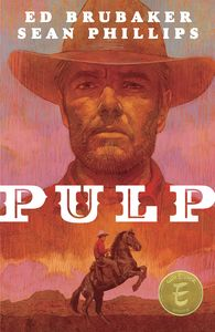 [Pulp (Product Image)]