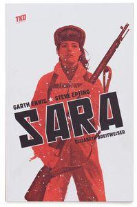 [Sara (Product Image)]
