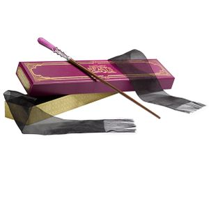 [Fantastic Beasts: Wand: Seraphina Picquery (Product Image)]