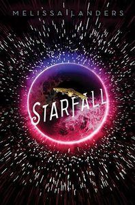 [Starfall (Product Image)]