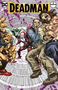 [Deadman #3 (Product Image)]