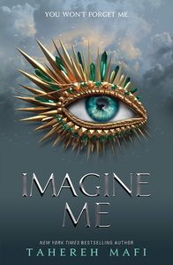 [Imagine Me (Product Image)]