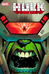 [Hulk #2 (Product Image)]