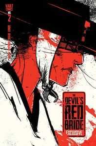 [Devils Red Bride #2 (Cover B Gooden Daniel) (Product Image)]
