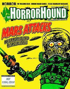 [Horrorhound #62 (Product Image)]