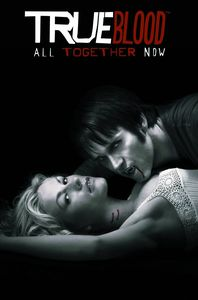 [True Blood: Volume 1: All Together Now (Product Image)]